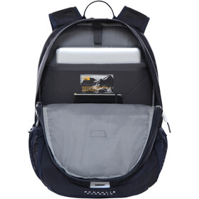 The North Face Borealis Classic Backpack 29l aviator navy/TNF white